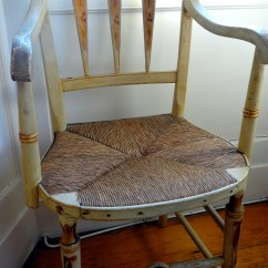 Fancy Dining Chairs Office Chair Ergo Spring Streetsofsalem