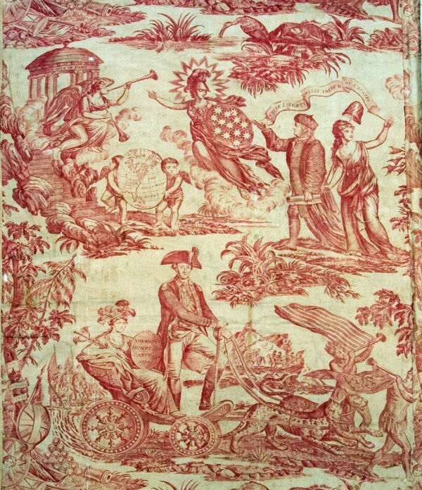 1104x1281px Colonial Wallpaper Patterns - Wallpapersafari