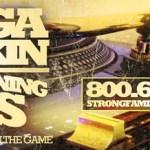 [UPDATED] Team Bigga Rankin / Cool Running DJS current Priority Tracks