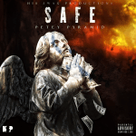Petey Pyramid – Safe [DJ Pack]