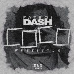 [#FREESTYLE] Fatboi Dash – CoCo Freestyle