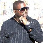Producer Dez Dynamic Sues Tyga