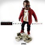 [Single] Young Dolph – Get Paid