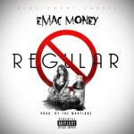 [Single] Emac Money – Regular