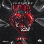 """[Mixtape] DJ Winn: DT """"Valentines"""""""