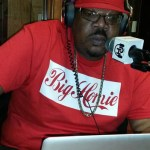 Big Kap's Cause of Death Revealed