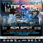 [Event] Bigga Rankin's Street N Greet #CIAA Edition