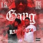 [Mixtape] Blo5k – Gang