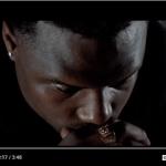 [Video] Scrill – F Wit Em