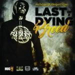 Mixtape- Last Of A Dying Breed (RIP Bankroll) @DJ_Designerkidd