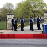 Rapper Gunned Down on Southside Chicago