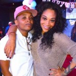 LHHATL's Mimi Breaks Up with Girlfriend