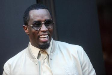 Diddy Announces He's Retiring