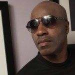 [Video] Willie D 'Coon'