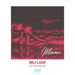 [Single] Dej Loaf 'Miami'