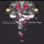 """New Music- """"Franchise Player"""" Feat Neisha Neshae Oba Rowland @Kbondatrack"""