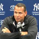 [Sports] Alex Rodriguez Retires