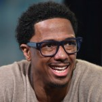 Nick Cannon Enrolls at Howard University
