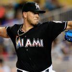 [Sports] MLB's José Fernández Dead