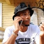 [Video] PBM #NoTalking (Prod. Flexx Beats) @MiztaPrettyBoy