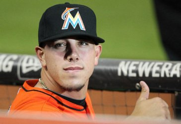 [Sports] Details on Jose Fernandez Accident