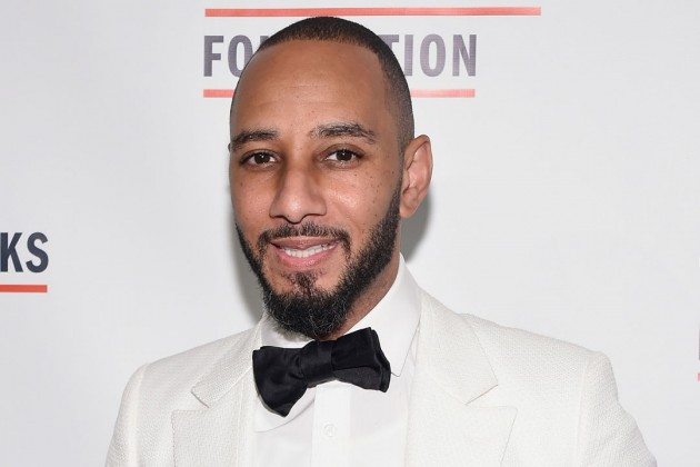 SWIZZ BEATZ SUED FOR $42 MILLION