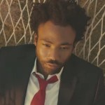 """ATLANTA"" DONALD GLOVER'S BEST EFFORT YET"