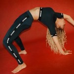 Beyoncé Previews Ivy Park Athleisure Line