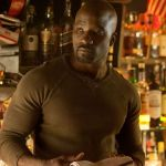 "Marvel Release ""Luke Cage"" Soundtrack"