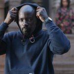 Marvel's New Superhero Wears Hoodie for Trayvon