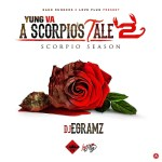 [Mixtape] Yung Va – A Scorpio's Tale 2 @YungVAOnline @EddieGramz1