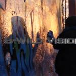 [VISUAL]- Photographer B-Wild drops Buried Element trailer #1 @BDashWild