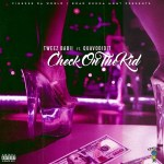 [Video Trailer] Tweez Babii ft. QuavoDidIt – Check On The Kid @TweezBabii