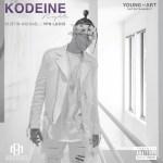 [Single] @dustinmichael00 Ft @YFNLUCCI – #KodeineNights (@twenty01music @SmarterHipHop)