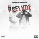 [EP] Amerikas Addiction – The Prelude To… @amerikasaddict