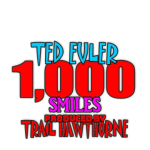 [Single] Ted Euler – Thousand Smiles (Prod by Trail Hawthorne) @Tedeuler_HD