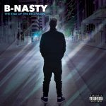 Music: @IAmB_Nasty – The End of the Beginning