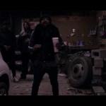 "[Video] Tone Tone – ""Cutting Up"" (@ToneToneInHerre)"