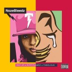 Ray Jr ft Fabolous & Ripp Flamez – NozeBleedz Remix @RayJr216