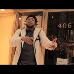 [Video] Parris Newera – Such A Shame (Directed By LyVe Cuttz) @Parris_Newera