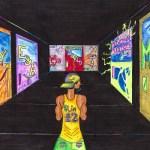 [Mixtape] $lim – Mixtape Worthy EP @MoneysideBrand