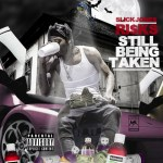 [Mixtape] Slick Jones – Risks Still Being Taken @slickjones28