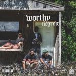 [Album] Hippy Soul – Worthy NeGrow