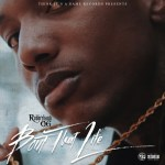 [Mixtape] Rubberband OG – Bout That Life