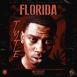 [Single] Tyte - Florida