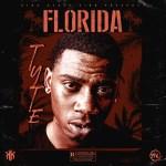 [Single] Tyte – Florida