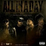"[Music]- DT The Artist ""All in a Day"" @dttheartist"