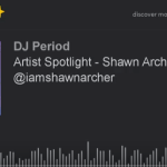 SKE Records next up says Shawn Archer on Popolitickin!!! @iamshawnarcher