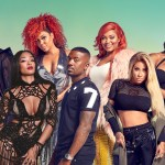 LHHH's Season 4 Preview is OMG Crazy