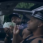 """KNM- """"Moves"""" (Official Video) @timeout_brand"""